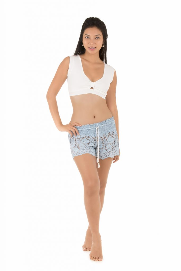Laura Shorts