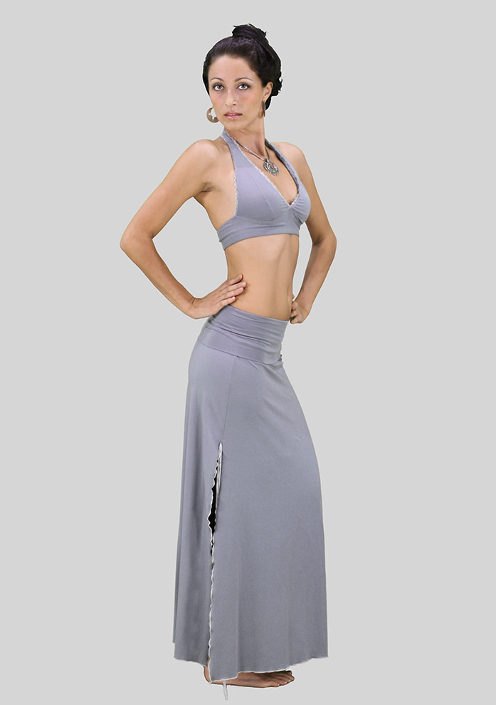 Jaya Yoga Bra