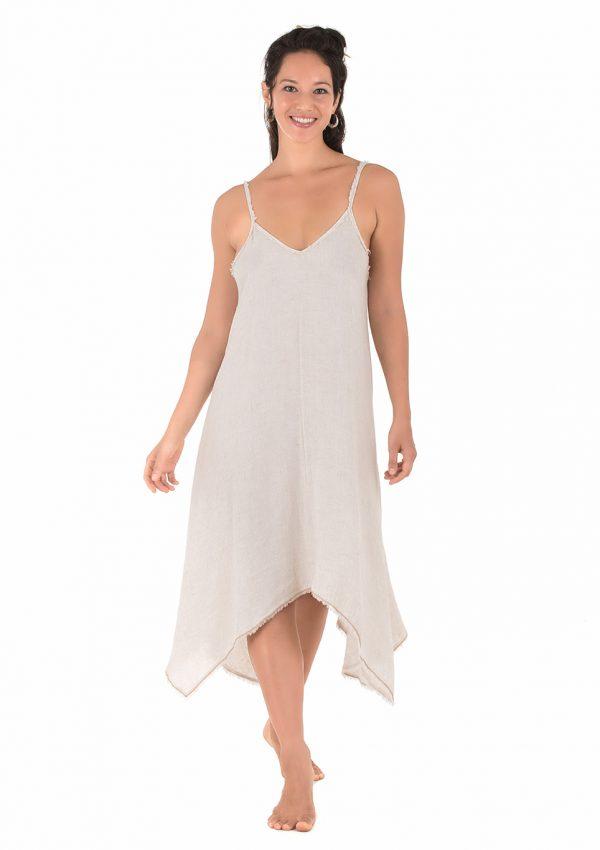 Maisha Dress