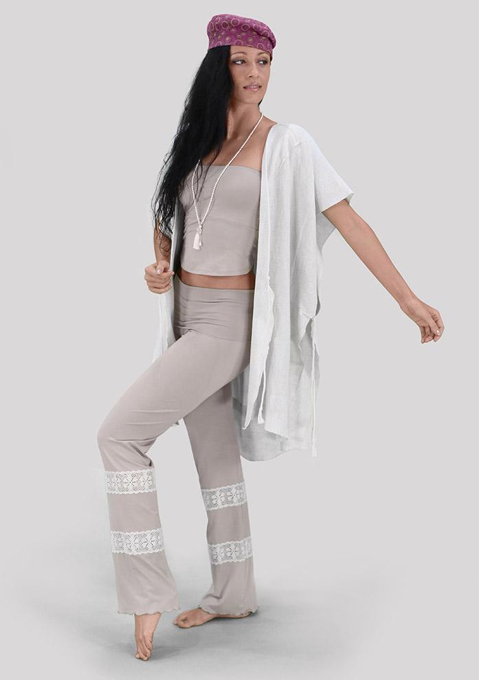 Shaka Yoga Pants