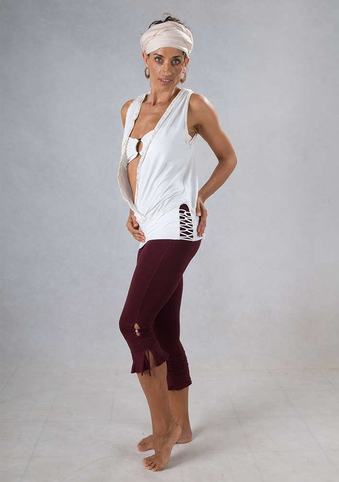 Sita Yoga Leggings