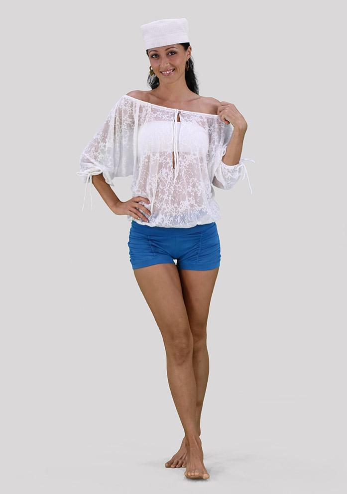 Maree Shorts