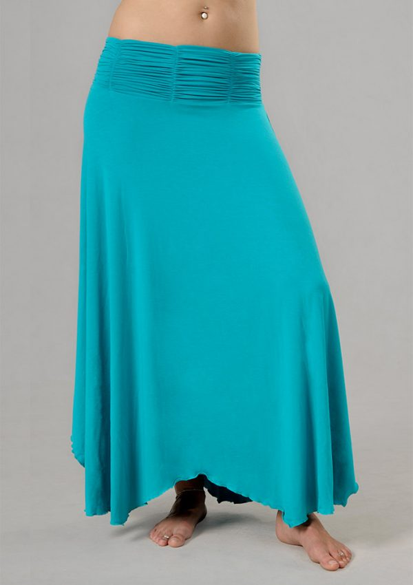 Bolero Skirt