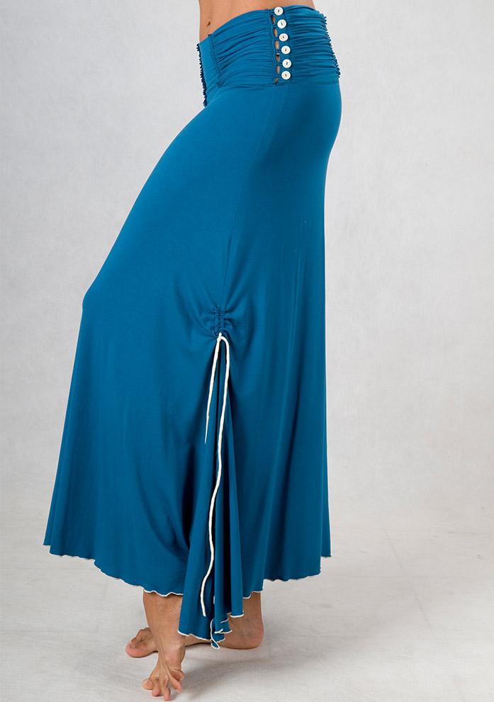 Saffira Yoga Skirt