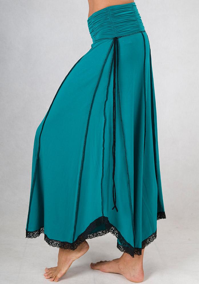 Tari Yoga Skirt