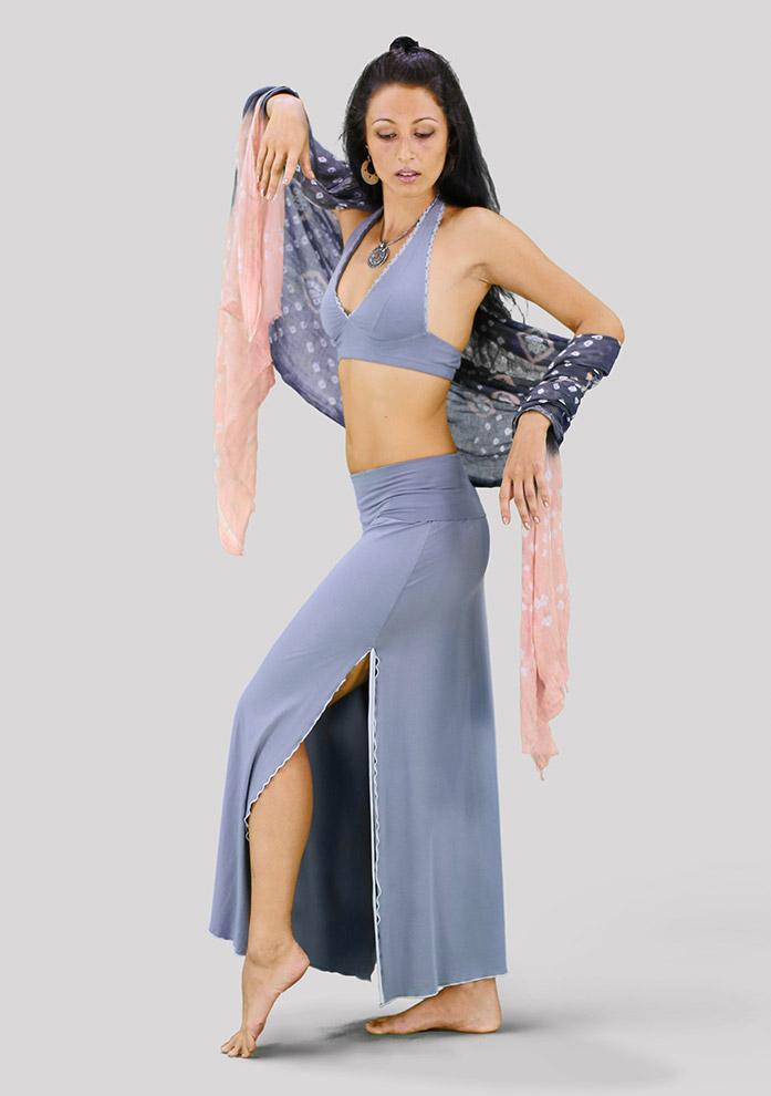 Vespa Skirt