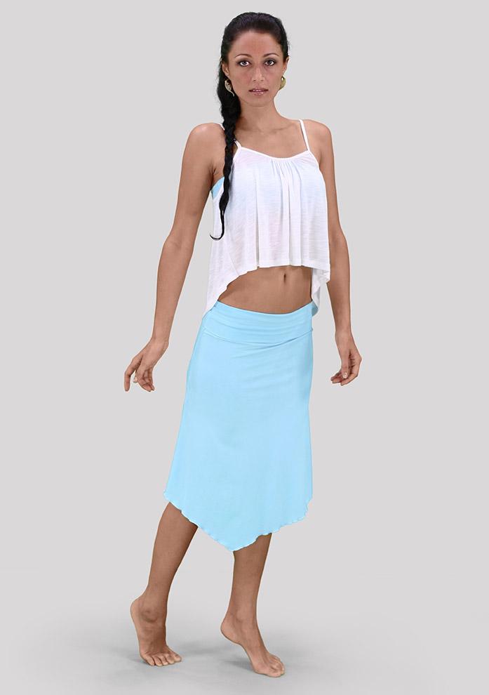 Veena Skirt