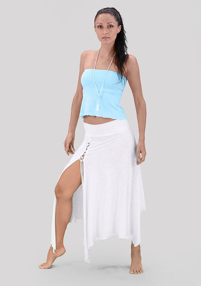 Amrita Skirt