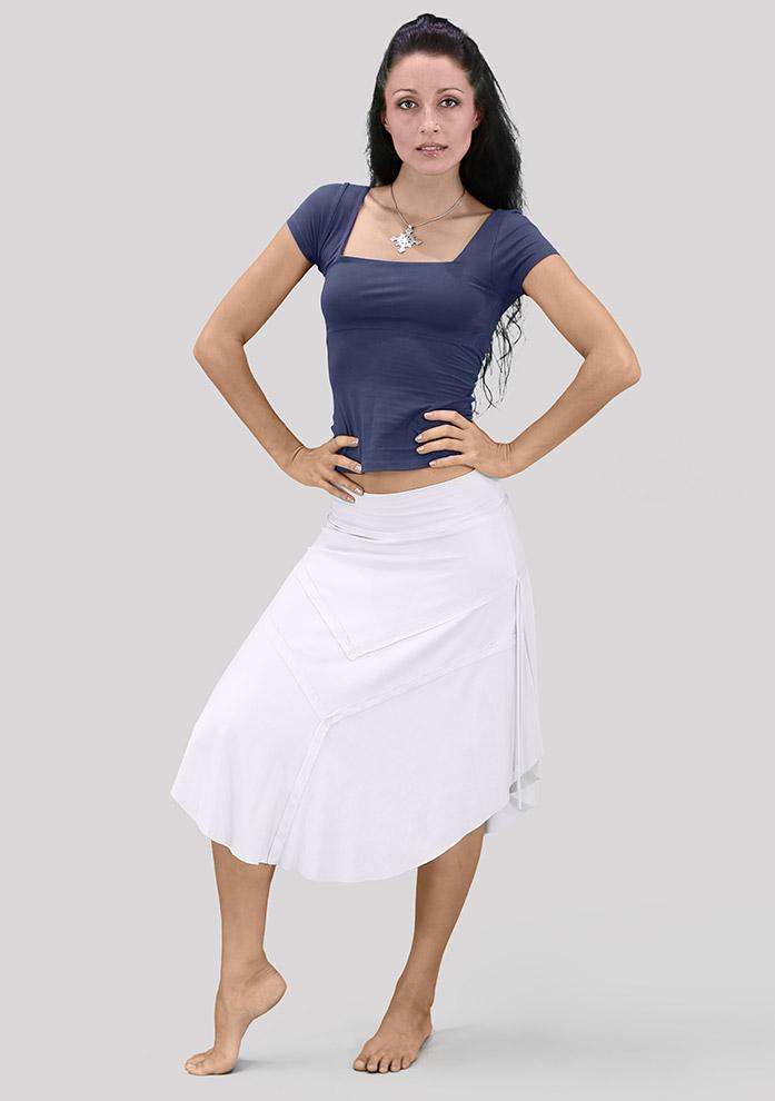 Tia Skirt