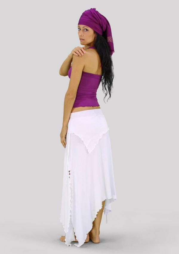 Purusha Skirt